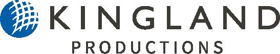 Kingland Productions